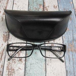 Dolce&Gabbana DD1145 Women's Eyeglasses/NDNG231